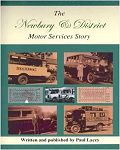The Newbury & District Motor Services Story