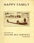 Happy Family: The Story of Yellow Bus Services