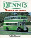 Dennis Buses in Camera
